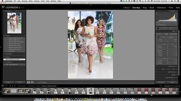 lightroom_5_screen_shot