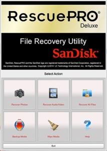 sandsk_rescue_pro