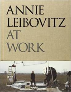 liebovitz_cover