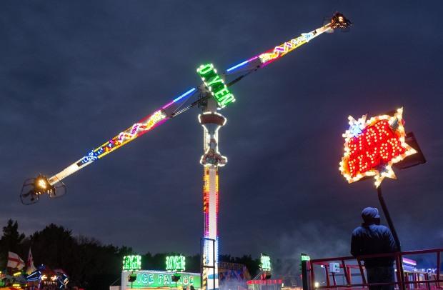 160408-fairground-074
