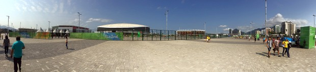 olympic_park_pano