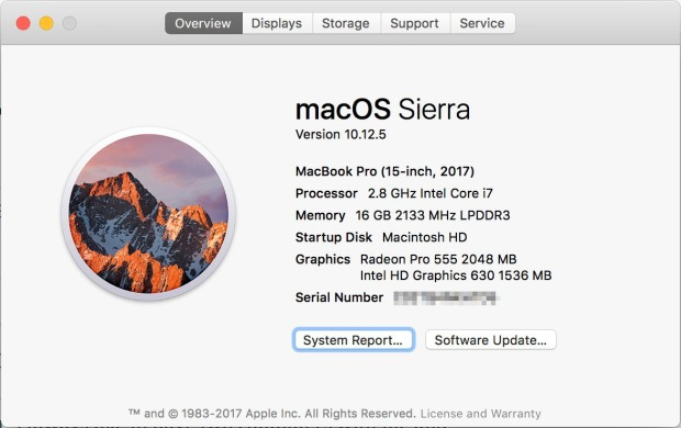 new_mac_spec